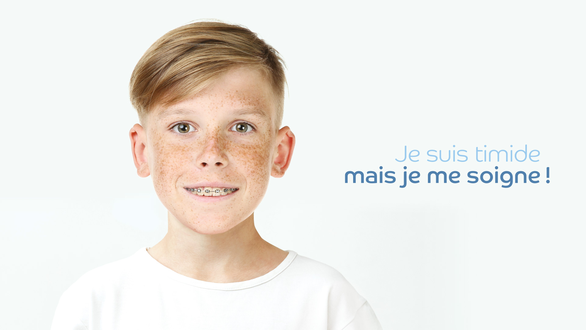 Dr Jacob Orthodontiste La Rochelle