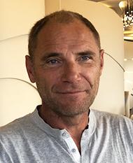 Dr Olivier Jacob Orthodontiste à La Rochelle