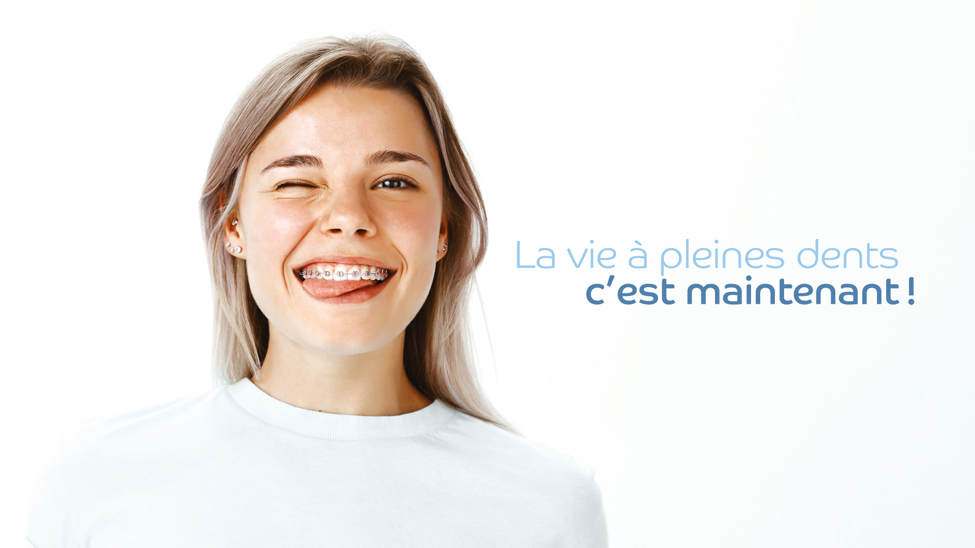 Dr Jacob Orthodontiste La Rochelle
